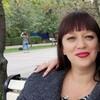 Мария, 35, г.Краснодар
