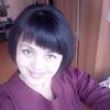 Алия, 48, г.Белорецк