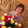 Елена, 52, г.Жирновск