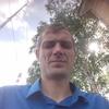 Серей, 34, г.Анжеро-Судженск