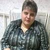Александра, 33, г.Львовский