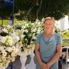 Елена, 48, г.Палех