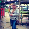 Юлия, 33, г.Озерск(Калининградская обл.)