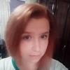 Анастасия, 22, г.Медынь