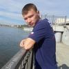 Алексей, 25, г.Иркутск