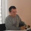 роман, 41, г.Яшкино