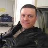 АНДРЕй, 44, г.Фатеж