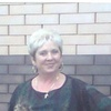 светлана склярова, 57, г.Вешенская