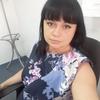 IREN, 37, г.Нижний Новгород