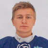 Сергей, 24, г.Нижний Новгород