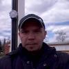 Денис, 30, г.Билибино