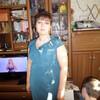 Вера Колесникова (Иль, 44, г.Сердобск