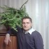 АНАТОЛИЙ, 47, г.Грязовец