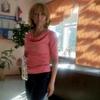 Наталья, 38, г.Магнитогорск
