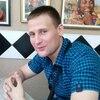 Иван, 27, г.Мегион