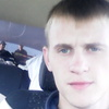 Александр, 23, г.Колпино