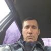 Виталий, 44, г.Новомичуринск