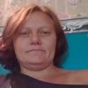 Галина, 35, г.Аркадак