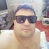 Фарход, 34, г.Лобня