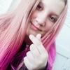 Ангелина, 16, г.Волчиха
