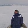 Виктор, 52, г.Инта