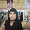 Сергей, 27, г.Майкоп