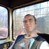 Сергей, 36, г.Тымовское