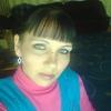 петровна, 36, г.Духовницкое