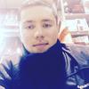 Matvey, 21, г.Екатеринбург