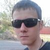 Глеб, 19, г.Новотроицк
