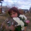 Людмила, 37, г.Усть-Илимск