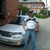 Влад, 54, г.Сергиев Посад