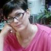 Светлана, 29, г.Орск