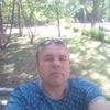 Миша, 39, г.Сургут