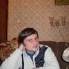 дима, 36, г.Тверь