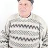 Николай, 64, г.Бакчар