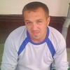 Денис Дубовенко, 36, г.Верхнебаканский