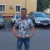 Михаил, 38, г.Энгельс