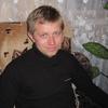 Алексей, 37, г.Белинский