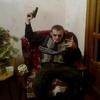 Andrey, 33, г.Минеральные Воды