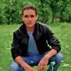 Артём, 24, г.Владивосток