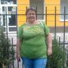Галина Коломиец(Гузан, 50, г.Самара