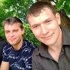 Виталий, 31, г.Всеволожск
