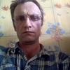 Василий, 37, г.Бийск