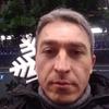 Александр, 32, г.Белые Столбы