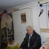 Юрий, 61, г.Обнинск