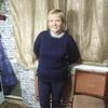 Танюшка, 44, г.Увельский