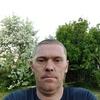 Юрий, 38, г.Тамбовка