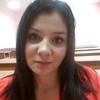 Алена, 18, г.Нижний Тагил