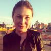 Светлана, 25, г.Чита